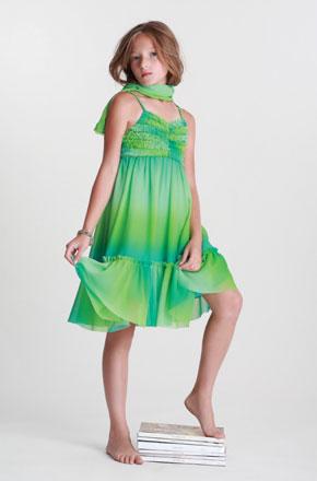 0e2c7cbe4d075 ملابس الأطفال من عمر 10 الى 15 سنة - الطفولة