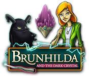 Brunhilda Dark Crystal (كاملة)