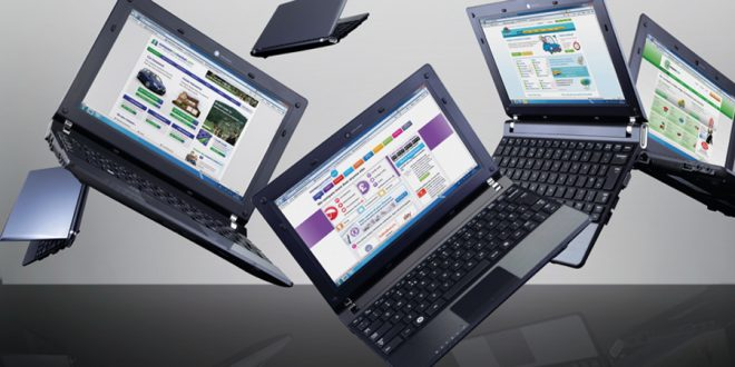The best laptops of 2017: top laptops for every need